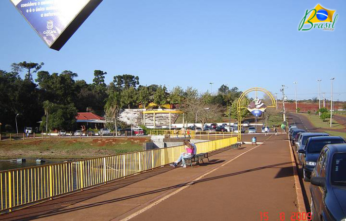 Destino Cascavel