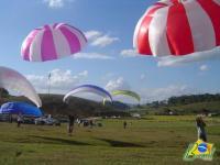 Destino Gaspar 10/10/2013