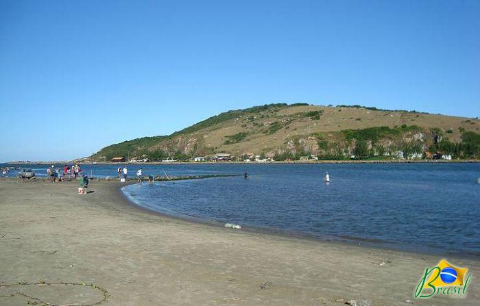 Destino Laguna