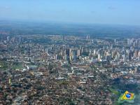 Destino Londrina 21/09/2013